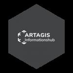 ARTAGIS - Informationshub